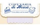 1 x voucher Domo de 10.000 RON, 11 x aparat espresso manual MANUAL ESPRESSO FOCUS, 385 x forma de tort Gourmet,