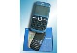 un telefon mobil Nokia zilnic