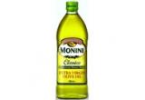 10 x premiu oferit de Monini Classico