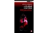"1 x roman ""Cosmarul "" de Oliviu Craznic"