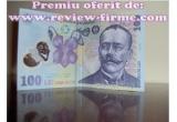 1 x 100 RON