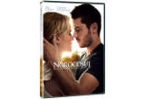 "2 x DVD cu filmul ""NOROCOSUL"""