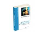 """1 x cartea """"Sexualitate & Psihanaliza"""" oferita de Editura Herald"""