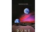 """1 x Saga completa """"Dune"""" de Frank Herbert"""