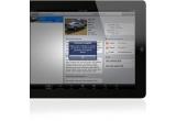 1 x iPad 4G, 32 GB