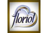 75 x 2 sticle de ulei de masline Floriol