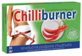4 x premiu Chilliburner