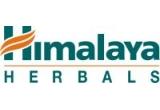 4 x premiu constand in produse pentru ingrijire zilnica de la Himalaya