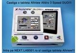 1 x tableta Allview Alldro 3 Speed DUO