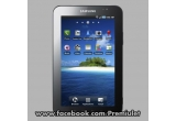 1 x o tableta Samsung galaxy tab