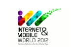 1 x o invitatie la IMWorld #1