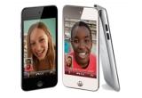 1 x Apple iPod Touch Alb de 8Gb