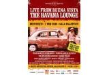 2 invitatii la concertul Havana Lounge <br type=&quot;_moz&quot; />