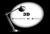 producerea de catre Class Living a obiectului de design castigator, o saptamana la: Targul International de la Milano, din 2010, o saptamana la: &ldquo;100% Design&rdquo;  de la Londra, din 2010.<br /> <br /> &nbsp;<br /> &nbsp;