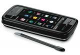 un telefon Nokia 5800 XPress Music