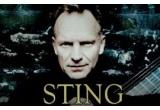 2 bilete la concertul Sting + un access meet & greet