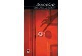 """o carte """"Craciunul lui Poirot"""" de Agatha Christie, editura Rao, un dvd """"Oina - jocul care ne uneste"""""""