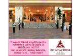 1 noapte la Rin Grand Hotel <br type=&quot;_moz&quot; />