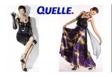 2 rochii create de Catalin Botezatu pentru Quelle<br type=&quot;_moz&quot; />