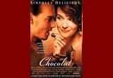 """un dvd """"Ciocolata cu dragoste"""", o carte """"Bucate cu dragoste"""", 2 x carte din seria Bucataria rapida, cu retete de calitate si excelent ilustrate"""