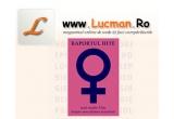 4 exemplare ale cartii &quot;Noul studiu Hote despre sexualitatea feminina&quot;<br type=&quot;_moz&quot; />