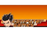 1 set artwork Naruto: The Brocken Bond, 2 jocuri Bewolf pentru PlayStation 3, 2 jocuri Lost pentru Xbox 360, 2 jocuri Brothers in Arms: Hell's Highway pentru Xbox 360, 5 pachete de carti de tarot Heros of Might si Magic V<br type=&quot;_moz&quot; />
