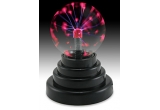 o USB plasma ball<br type=&quot;_moz&quot; />