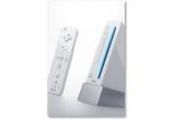 3 x consola de jocuri Nintendo Wii<br type=&quot;_moz&quot; />
