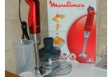1 x mixer vertical Moulinex Hapto DD407G