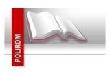 1 x 5 carti pentru intreaga familie de la editura Polirom