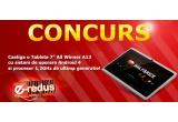 """1 x Tableta 7"""" All Winner A13"""