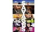 1 x 2 invitații duble la thrillerul BRUTELE/SAVAGES