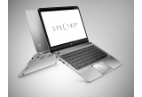 1 x 10.000 USD + laptop HP Spectre XT Ultrabook™, 5 x laptop HP Spectre XT Ultrabook™