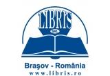1 x 1 carte la alegere de pe Libris.ro in limita a 40 lei