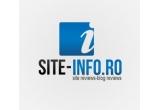 1 x Blog review + corectarea erorilor semnatele + 50 de lei + 2 luni vip pe www.articole-sponsorizate.ro