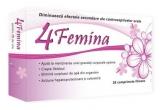 5 x premiu oferit de 4Femina si Aspasia