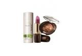 4 x set de produse cosmetice oferite de Oriflame