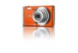 1 x camera digitala compacta BenQ S1420