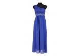 1 x rochie de seara oferita de La Femme