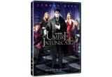 """1 x DVD cu filmul """"Umbre intunecate"""""""