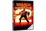 """1 x DVD cu filmul """"Dansul strazii 2"""""""