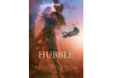 "3 x DVD-ul ""Hubble: 15 Years of Discovery"""