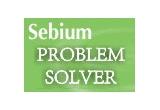 10 x pachet complet de tratament de la Sebium, 30 x produs Sebium Pore Refiner