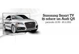 1 x autoturism Audi Q5
