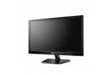 1 x un televizor LG TV M2732