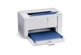1 x imprimanta laser Xerox Phaser 3010, 3 x e-bonusuri de cite 50 de LEI care pot fi folosite pentru cumparaturi de pe site-ul livius.ro