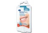 10 x o cutie de la DermaPlast antiherpetic + o esarfa