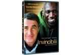 """1 x DVD cu filmul """"Invincibilii"""""""