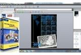 1 x o licența a programului Picture Collage Maker Pro pentru Windows