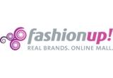 voucher garantat de la FashionUp de 40 RON
